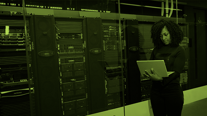 O que é cibersegurança e por que isto importa